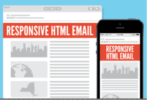 HTML Email Basics: Optimizing Your Strategy for New Subscribers