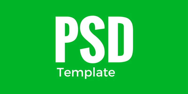 Best 5+ Popular PSD Web template for Corporate and Business for Websites for 2016