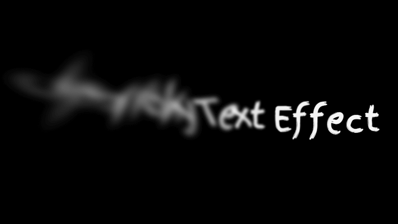 Wow! 10+ 3D Text Effects: Ultimate Collection for 2017