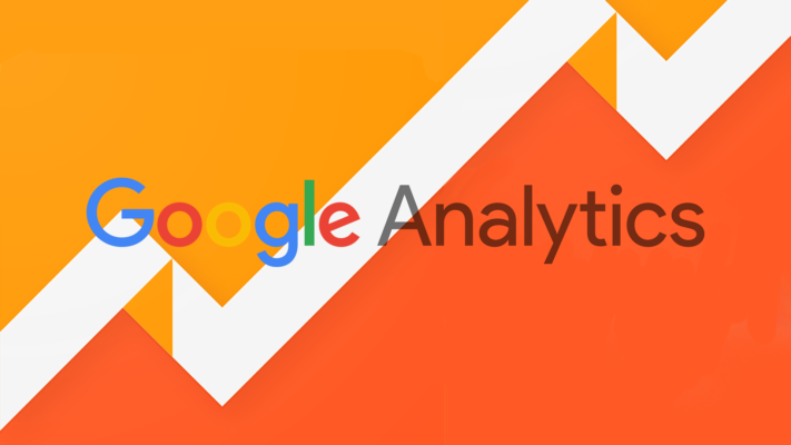 Google Analytic For Tracks And Reports Website Traffic 2017