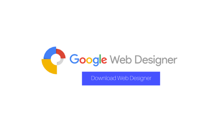 Google Web Designer – A Creative Web Developer Tool for Web Designers