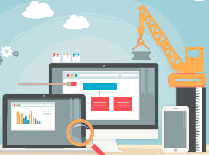 How to Choose a Professional & Reliable Website Builder