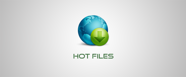 HotFiles - PHP File Sharing & Download Management Script