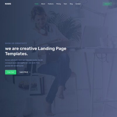 Script Eden - PHP Scripts, jQuery Plugins, Bootstrap Themes & Many